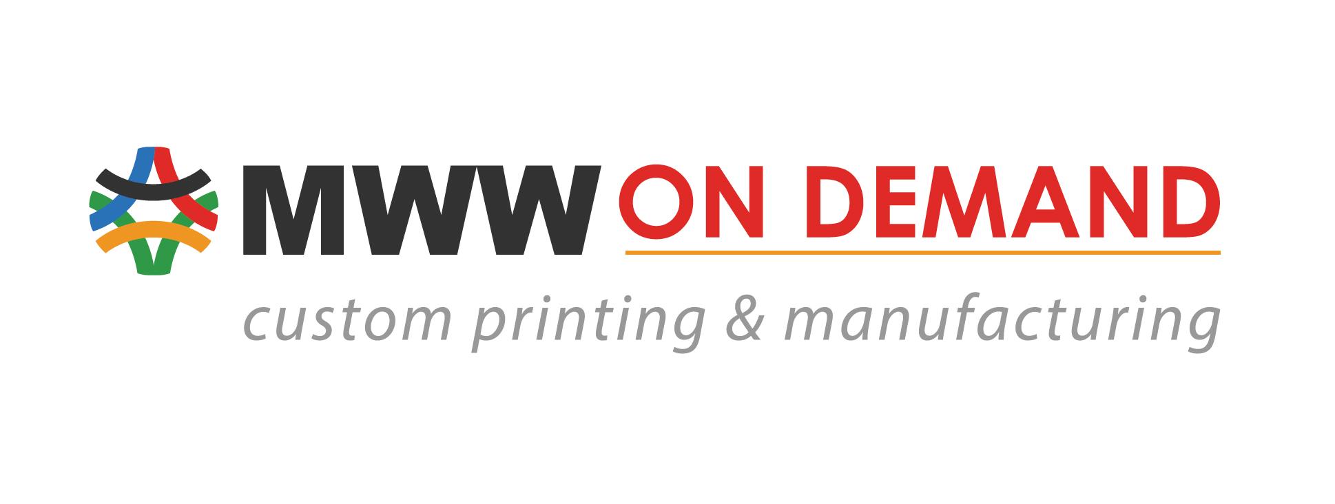 mww-logo.jpg