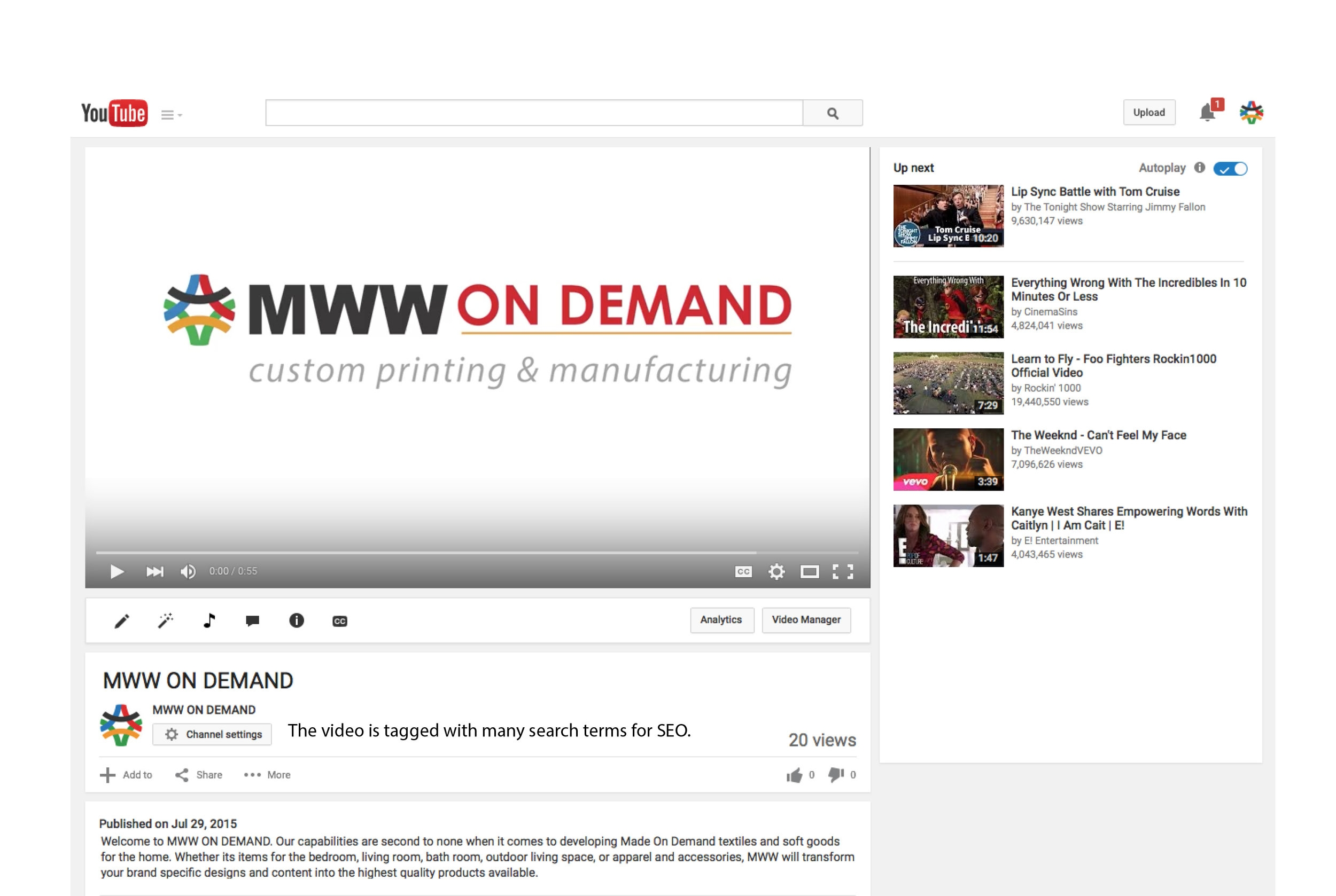 MWWOnDemand-video.jpg