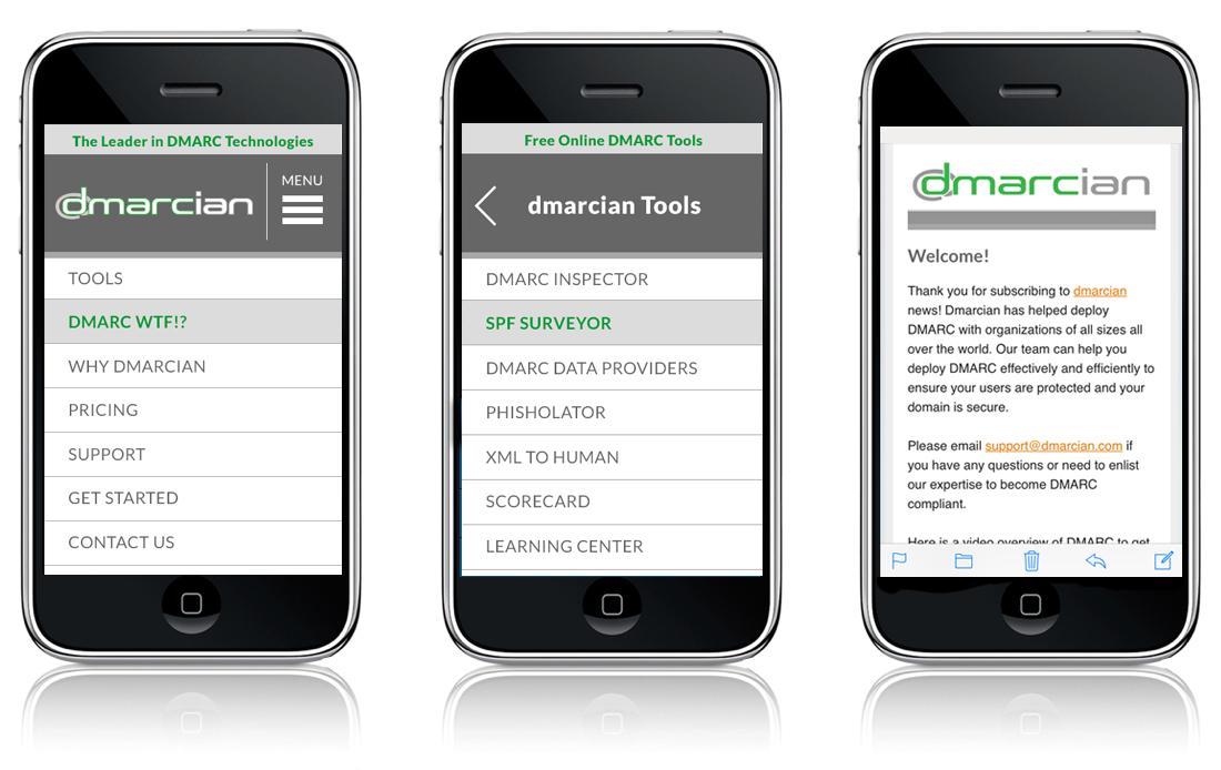 mobile-3-dmarc.jpg