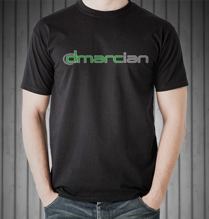 T-Shirt-Mockup-with-individual-Background-image.png