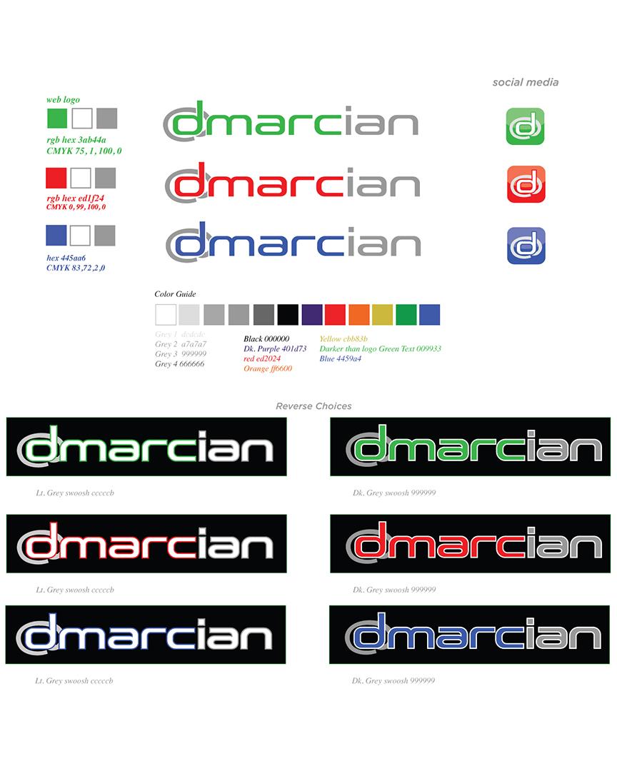 dmarcian_style_guide_2017.jpg