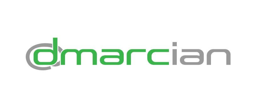 dmarcian-logo2.png