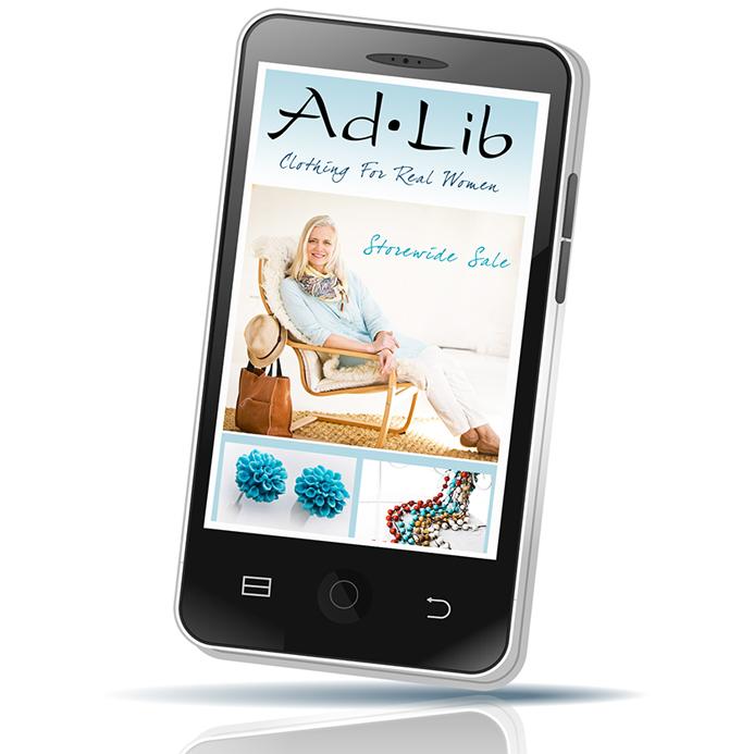 ad-lib-mobile.jpeg