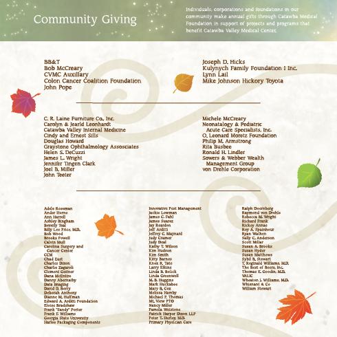 philanthropy-center-graphic-design-4.png