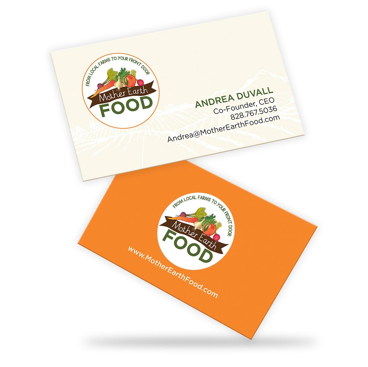 Floating-Business-Card-sm.jpg