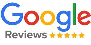 Google-Reviews-Skyram.jpg