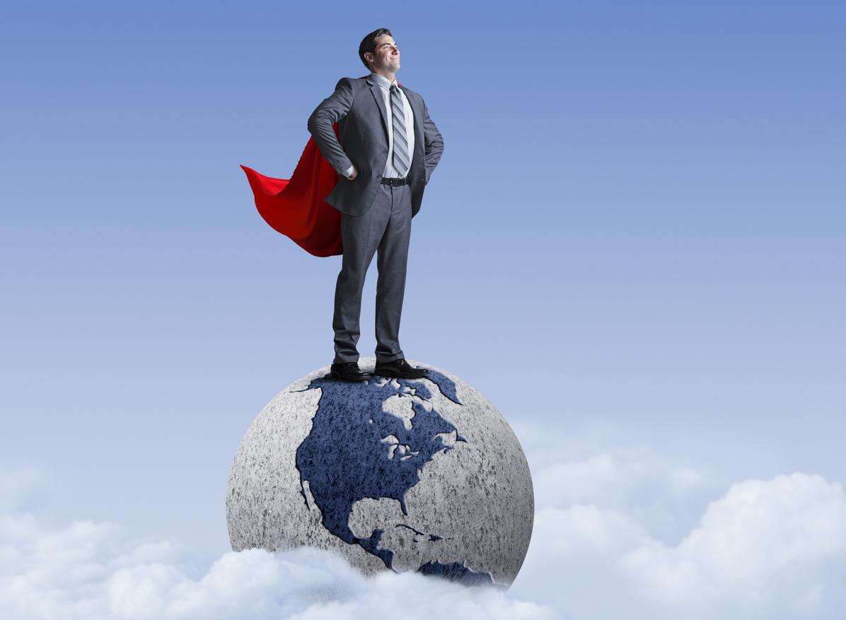 corporate talent development services Ireland