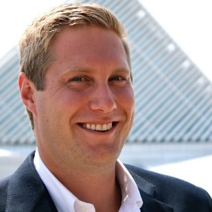 Daniel Van Housen   Vice President   DVanHousen@EisenFox.com   M: 414.573.1538   O: 414.219.9060 Ext. 2