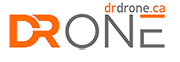 drdronre_logo.png