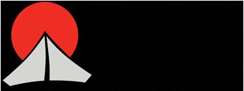 Yama_logo.png