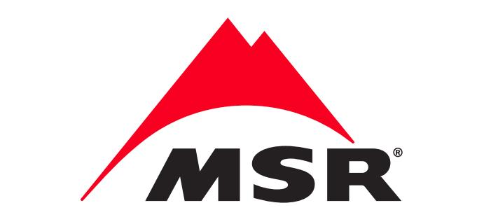 msr_logo.png