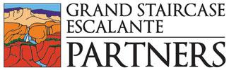 grand-staircase-logo100.jpg