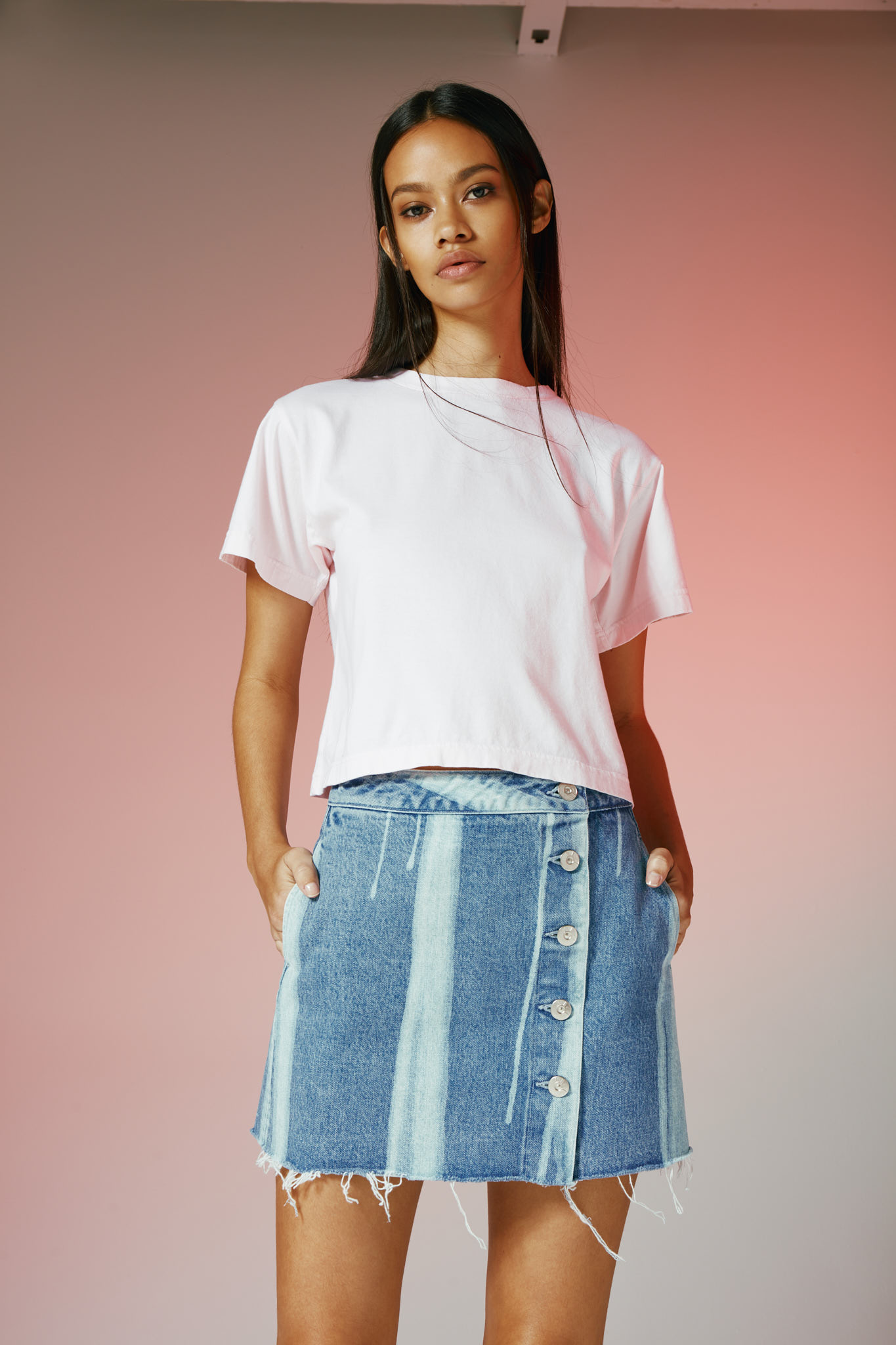 HIGHER_GROUND_SKIRT_PINTO-CROPPED_BOYFRIEND_CREW_BLUSH-253-web.jpg
