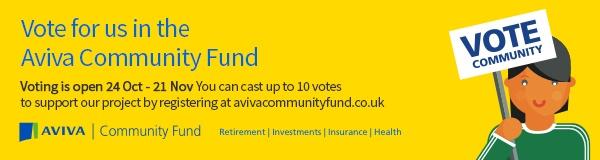 aviva_community_fund_banner_600x160_1.jpg