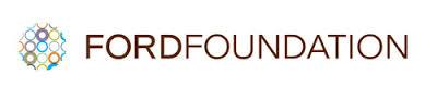 Ford Foundation logo.jpeg