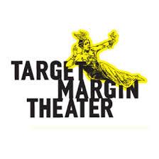Target margin theater.jpeg