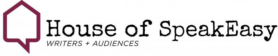 logo-940x190.jpg