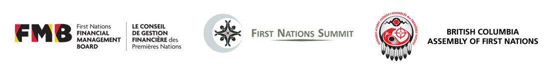 fnmpc_logos.jpg