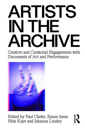 artists_in_the_archive_cover.jpg