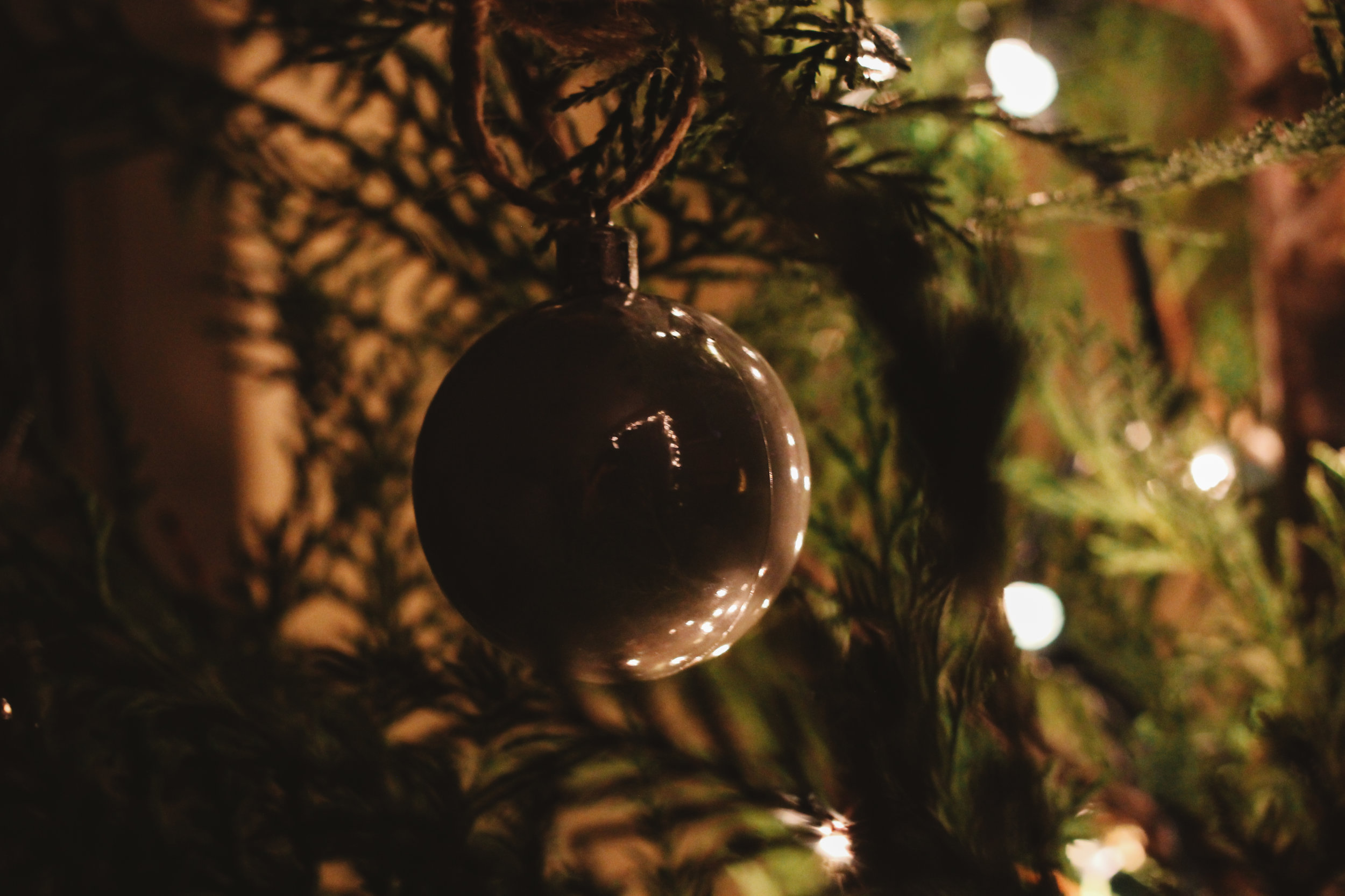 wreath workshop edited-6.jpg