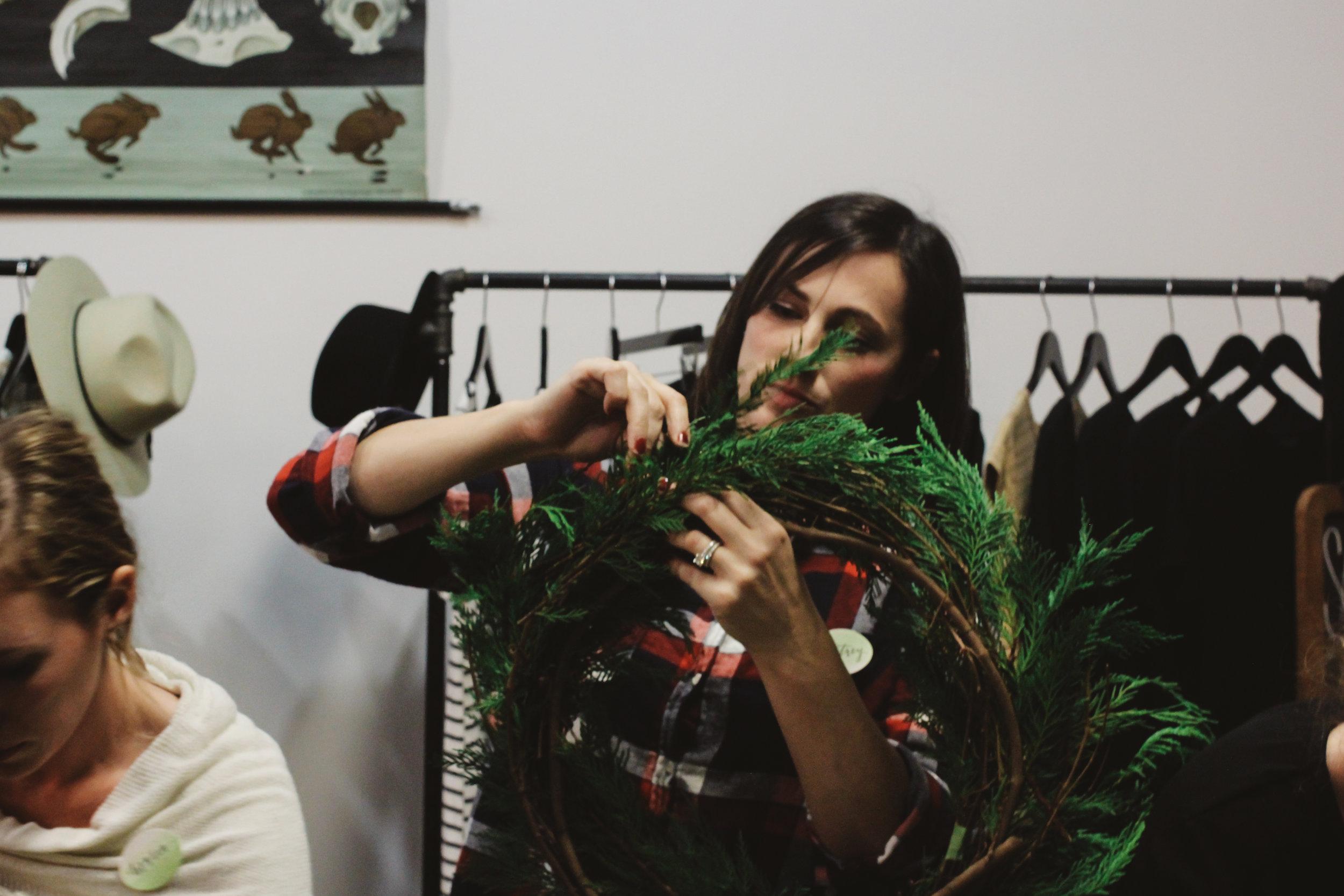 wreath workshop edited-48.jpg