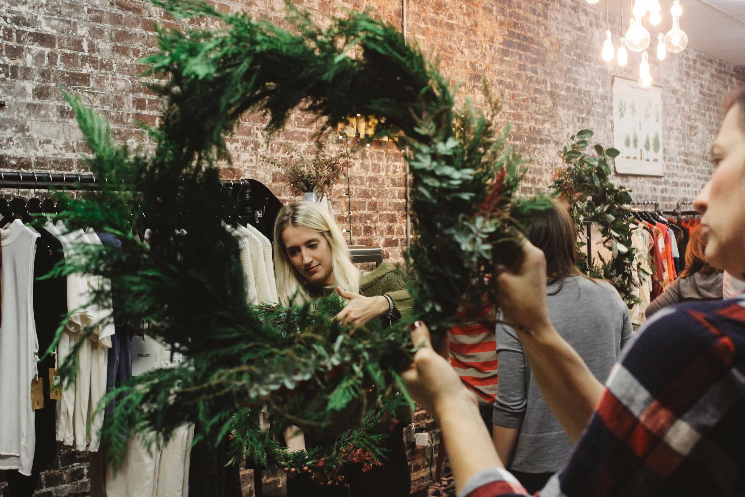 wreath workshop edited-63.jpg