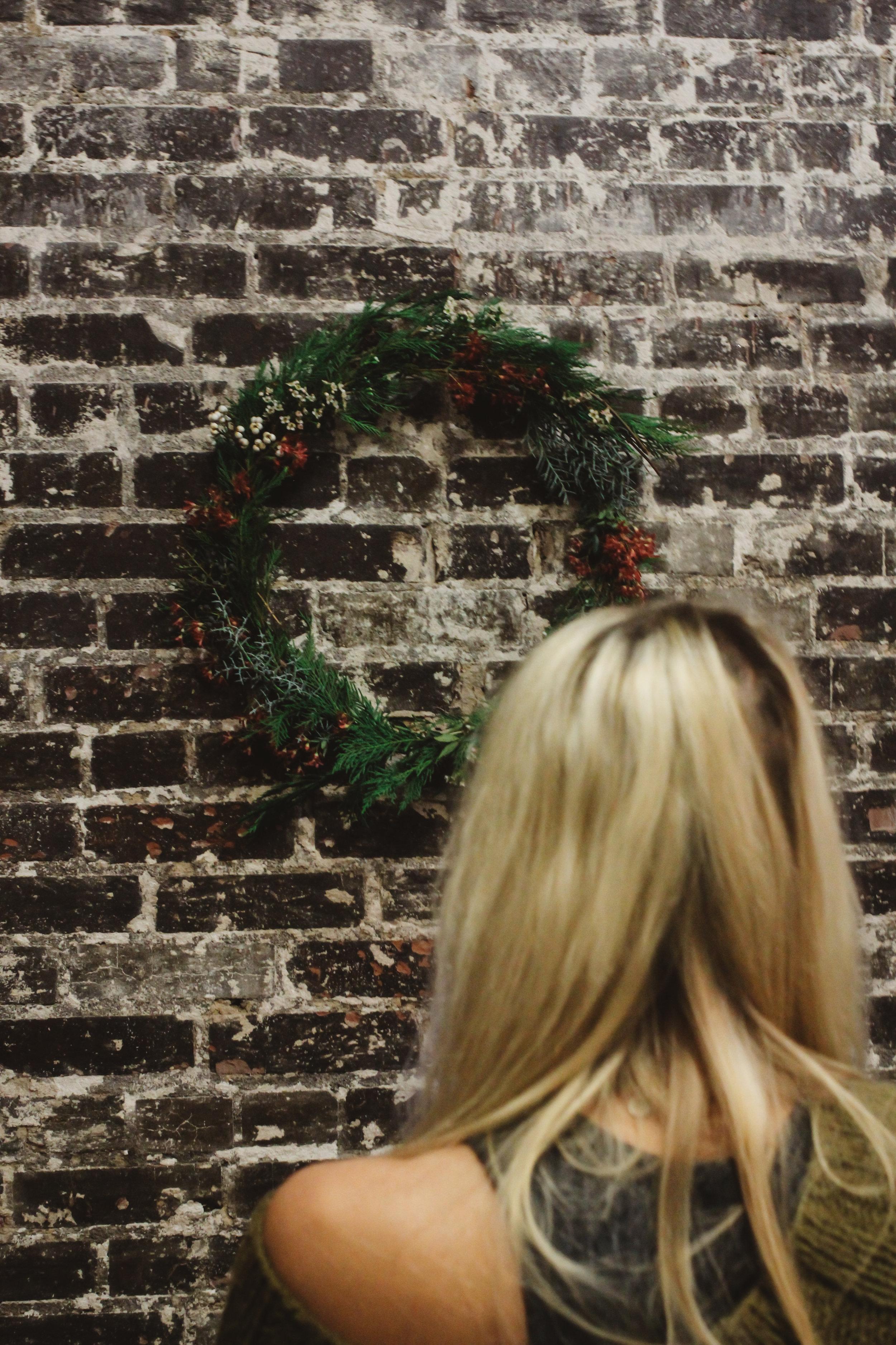 wreath workshop edited-65.jpg
