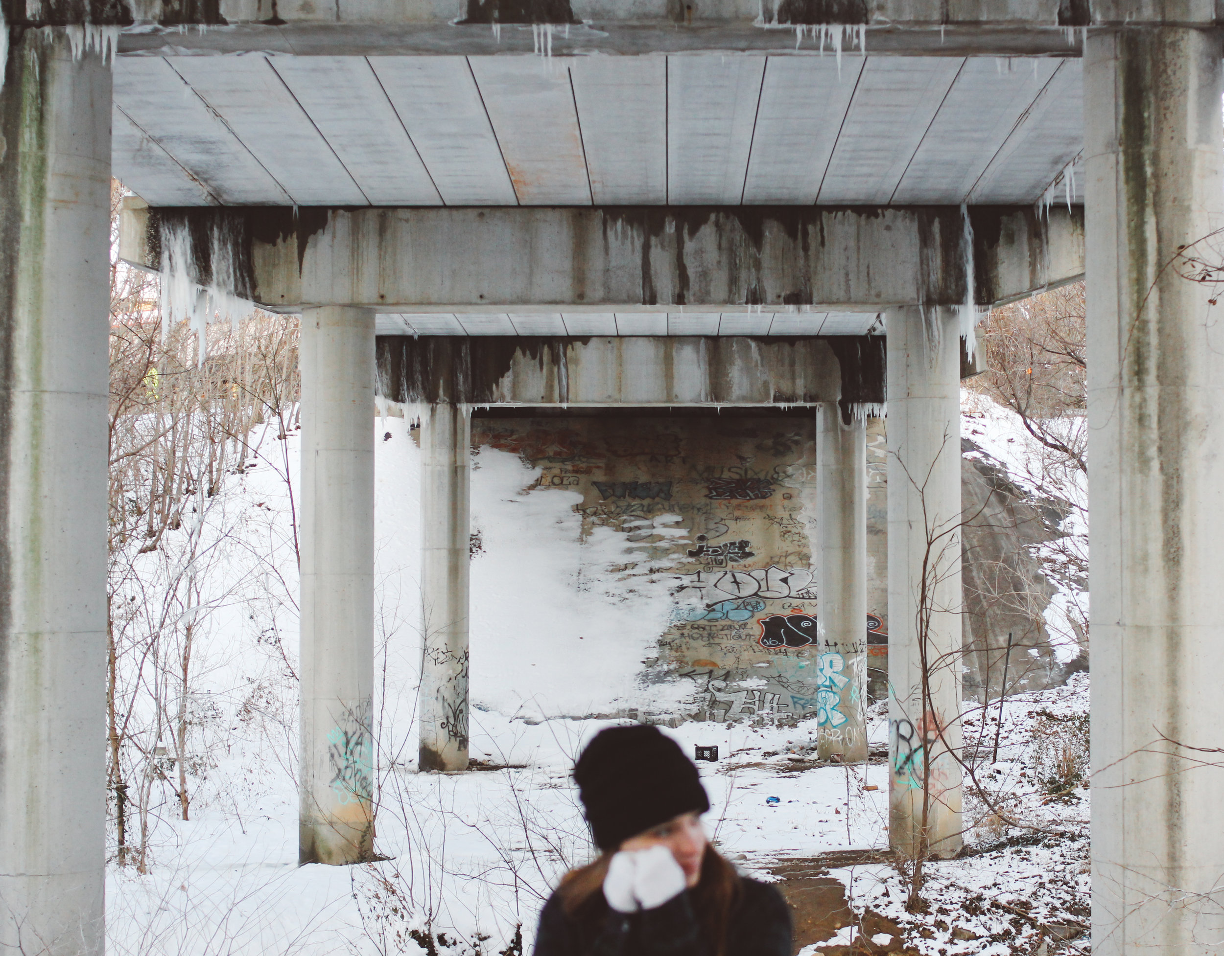 snow final-11.jpg