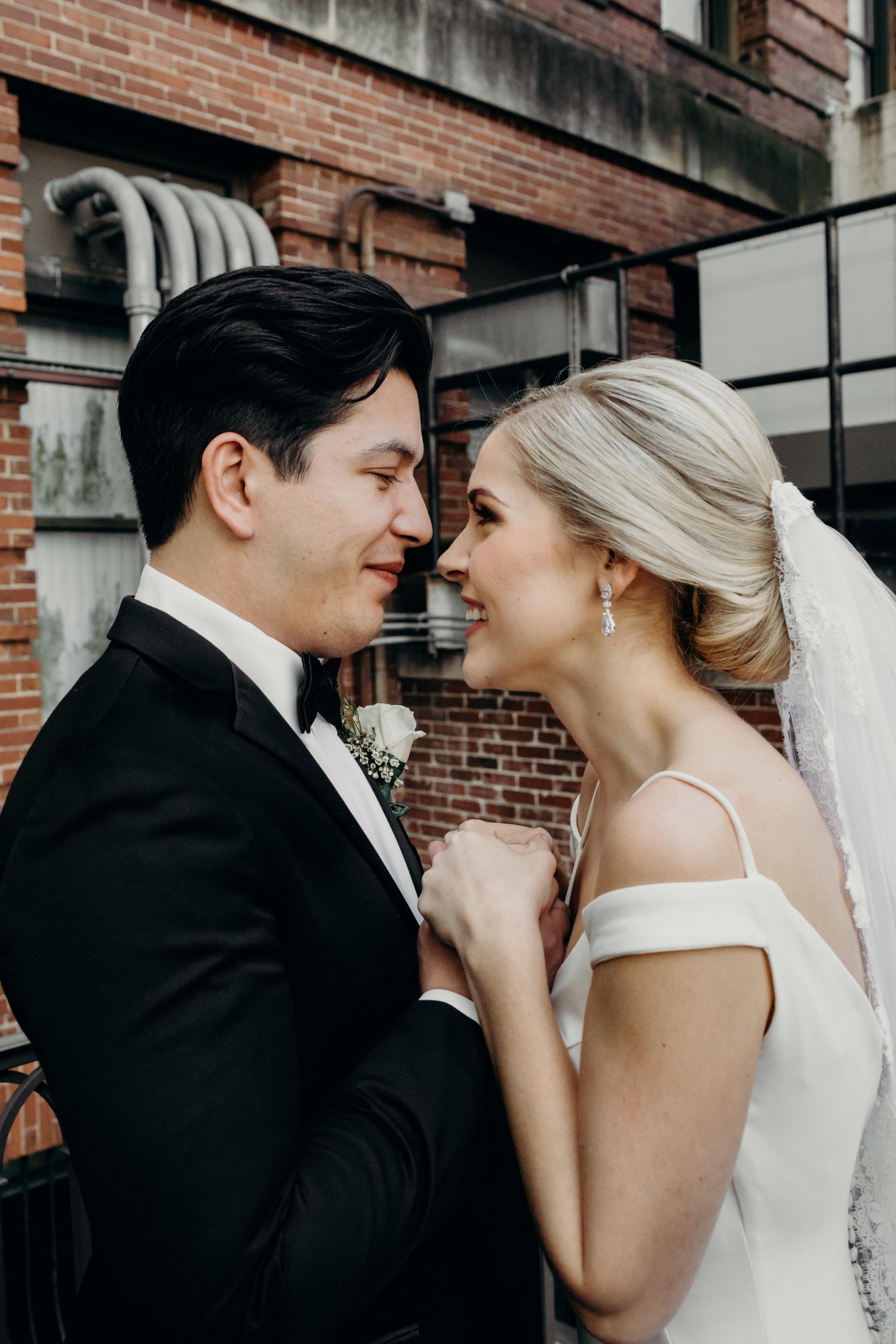 spring-classic-wedding-downtown3-19.jpg