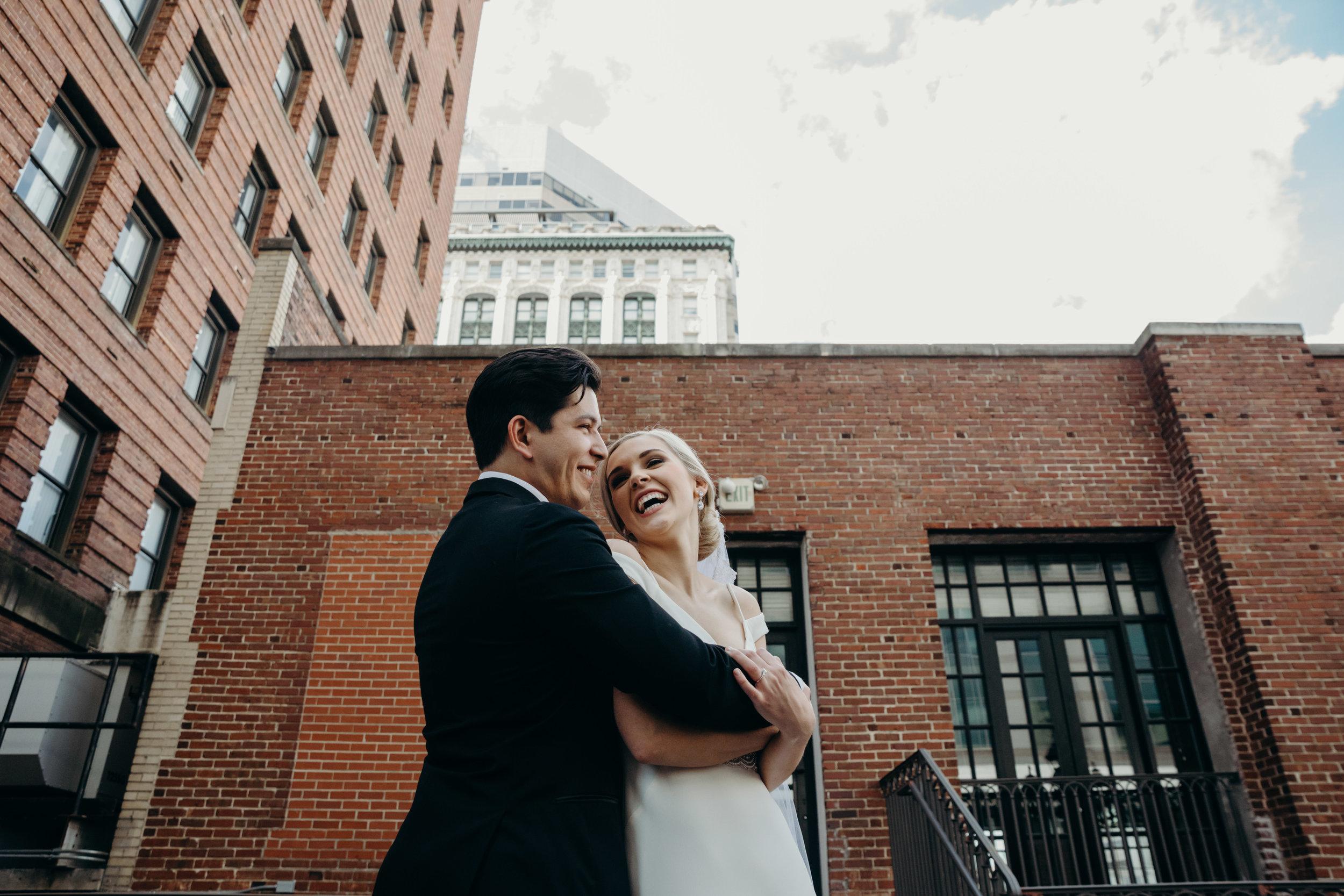 spring-classic-wedding-downtown2-13.jpg