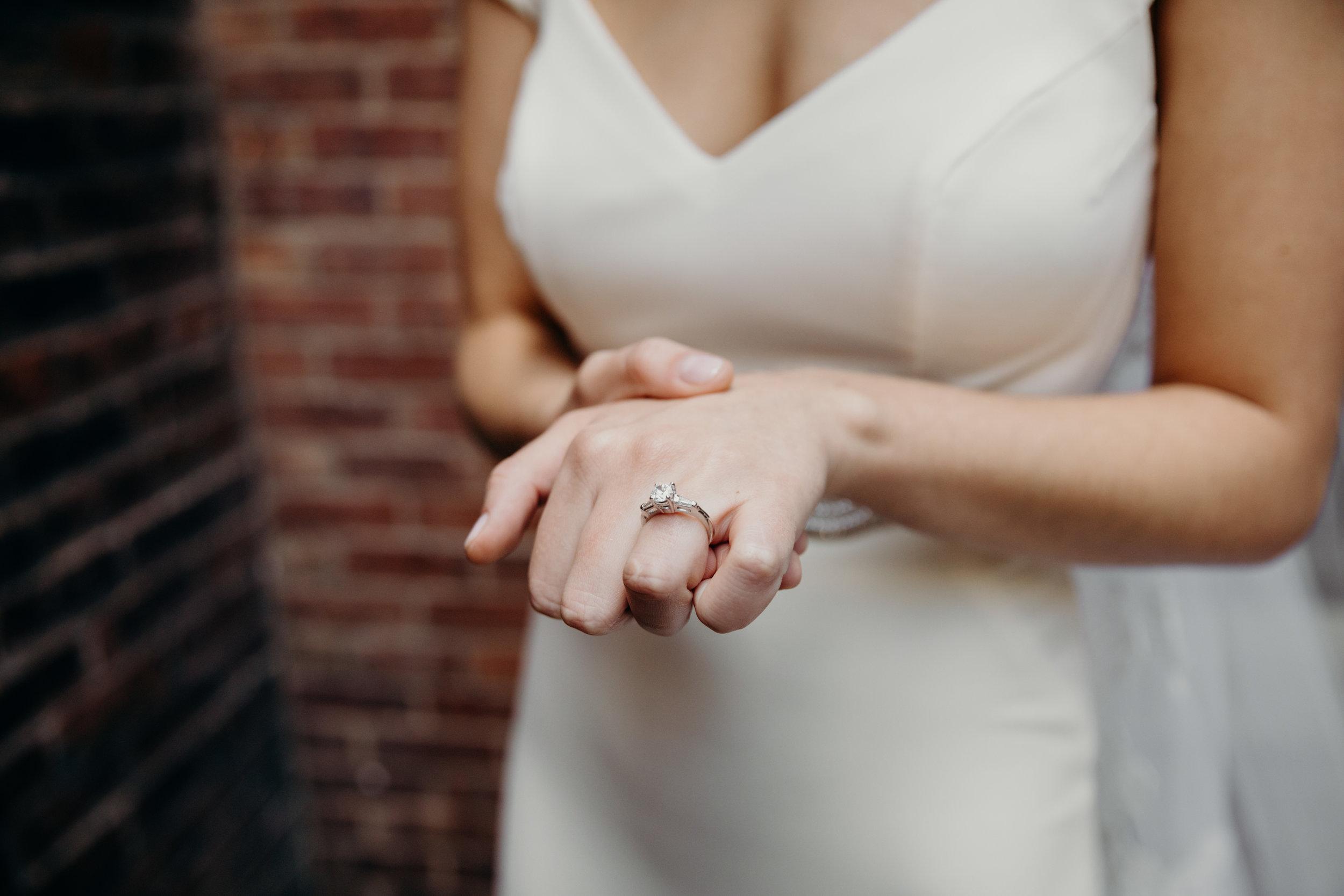 spring-classic-wedding-downtown3-15.jpg
