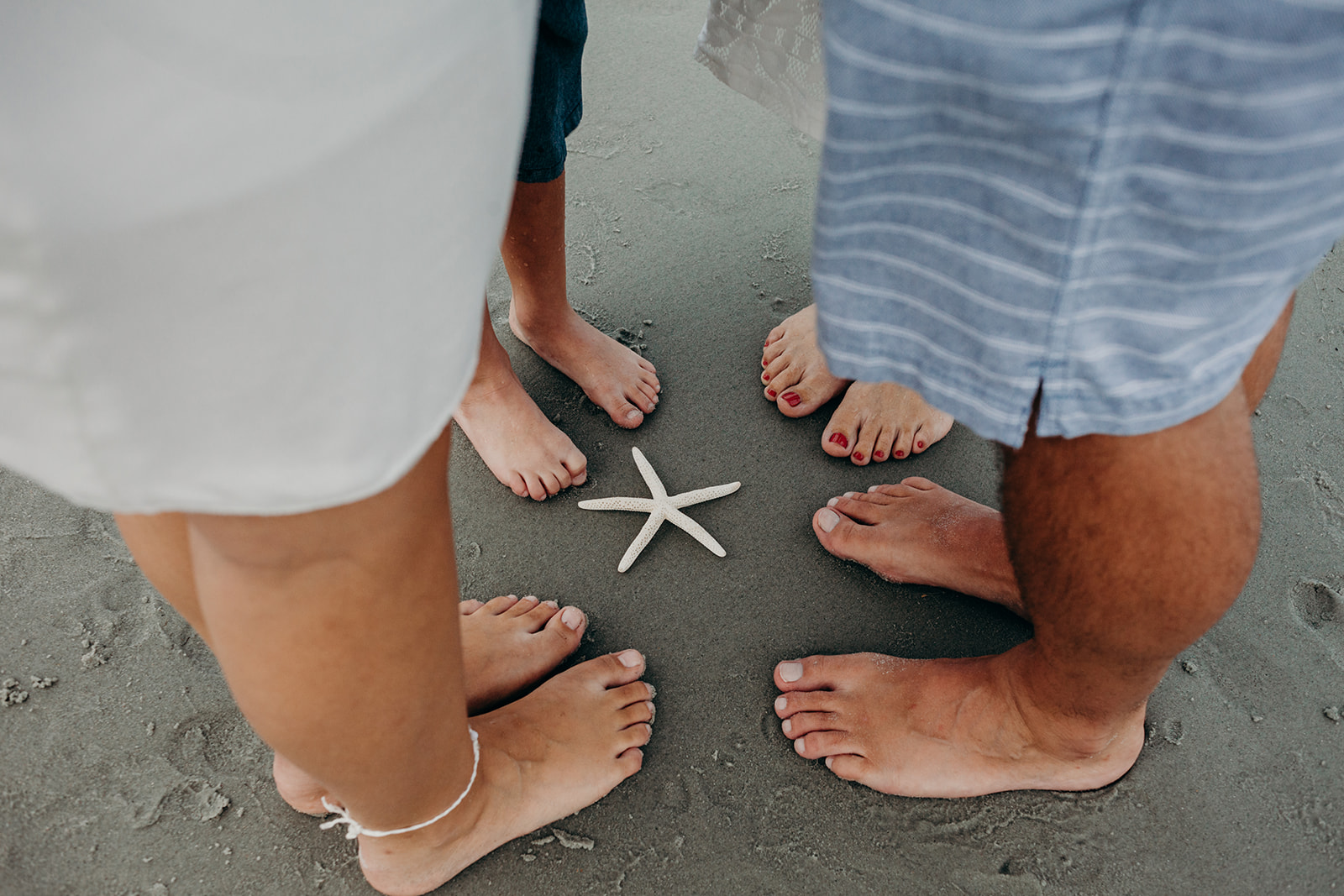 summer-family-beach-session-myrtle-beach-july-2018-25_websize.jpg