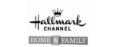 Hallmark Home and Family