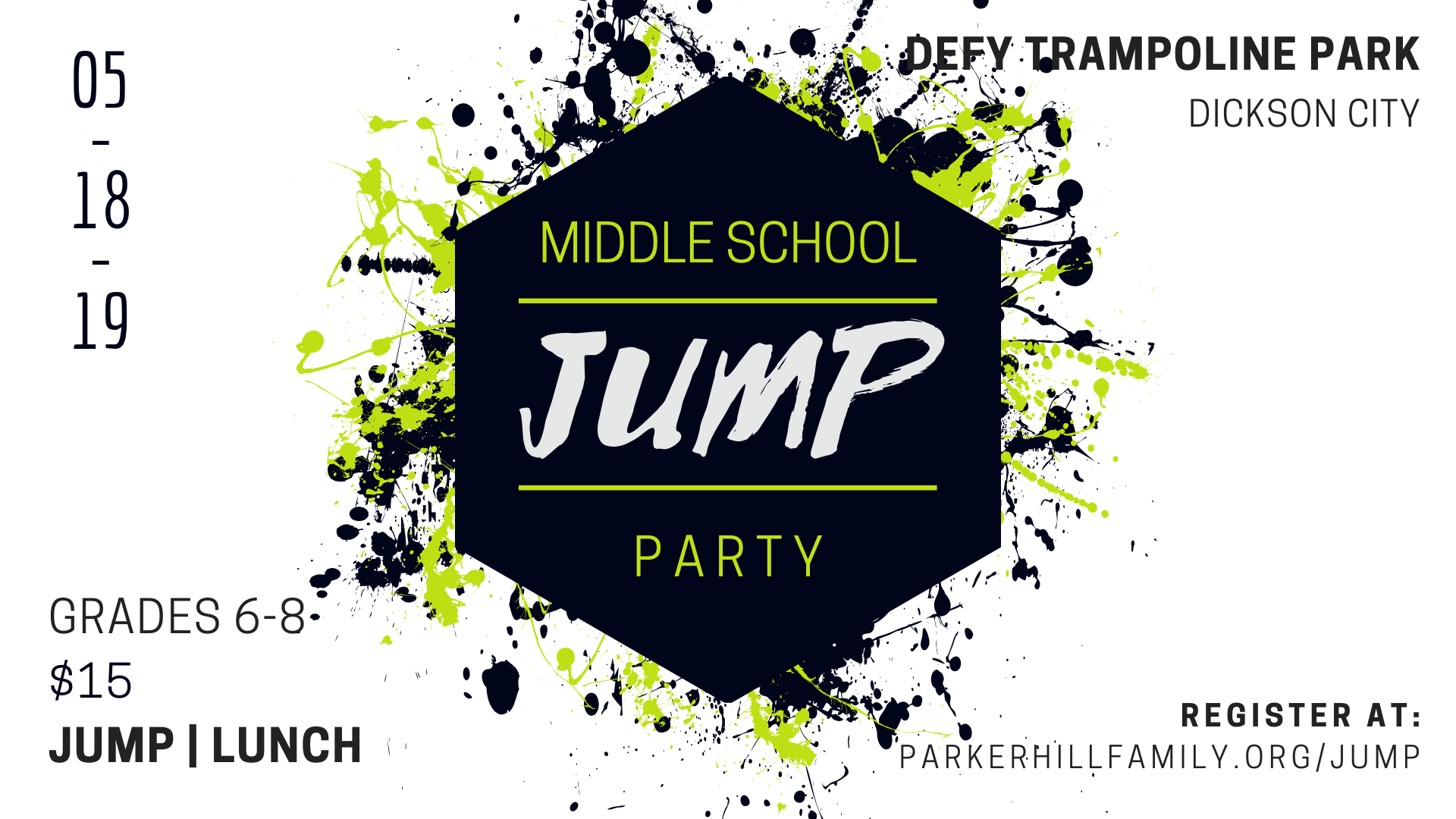 Middle School Jump Party_Promo.png