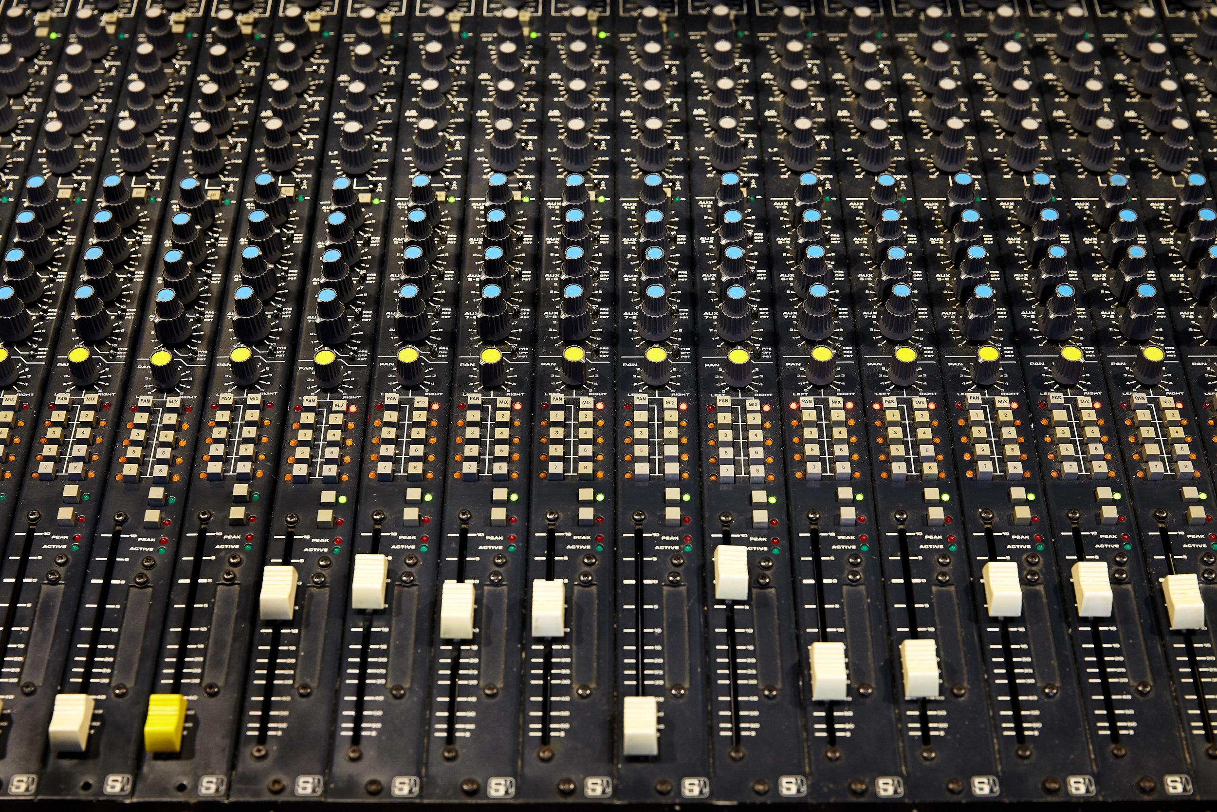 Musicol_Kaiser2481.jpg
