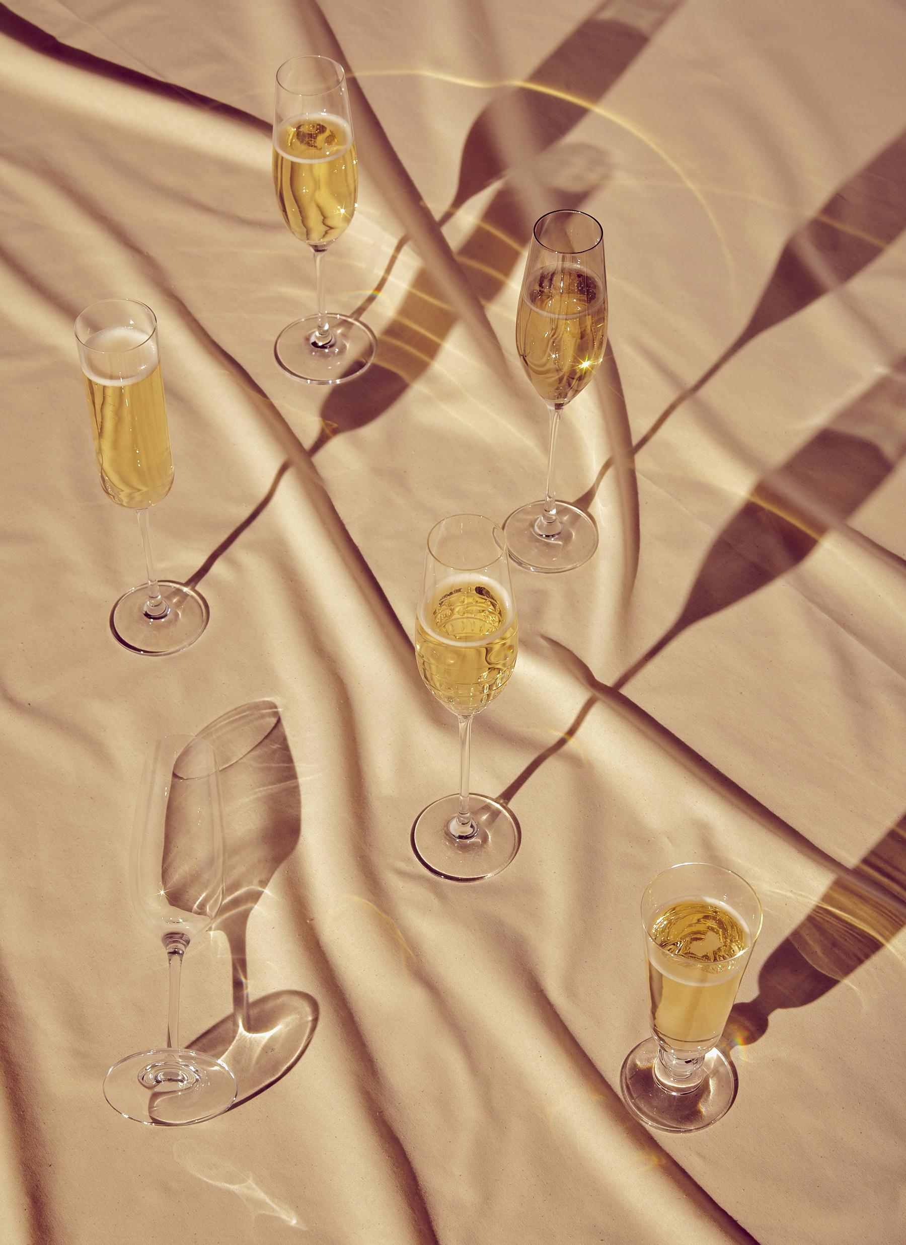 2018_Champagne_Kaiser 1.jpg
