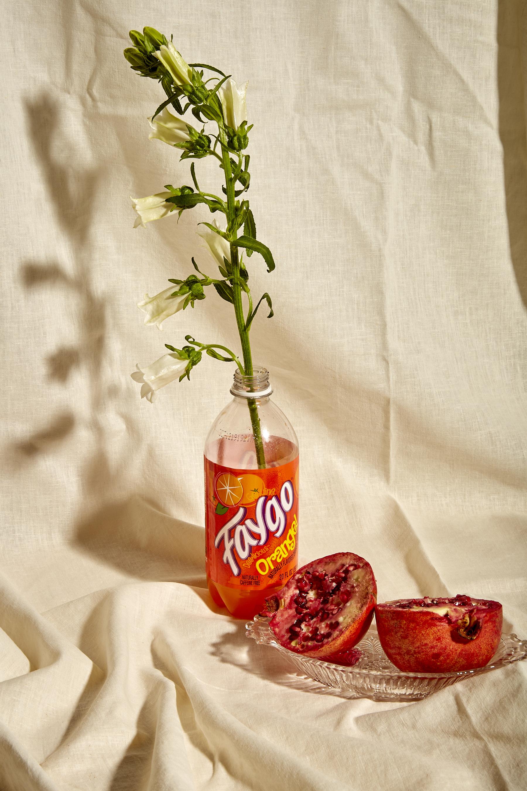 2019_Fruity_Kaiser003.jpg