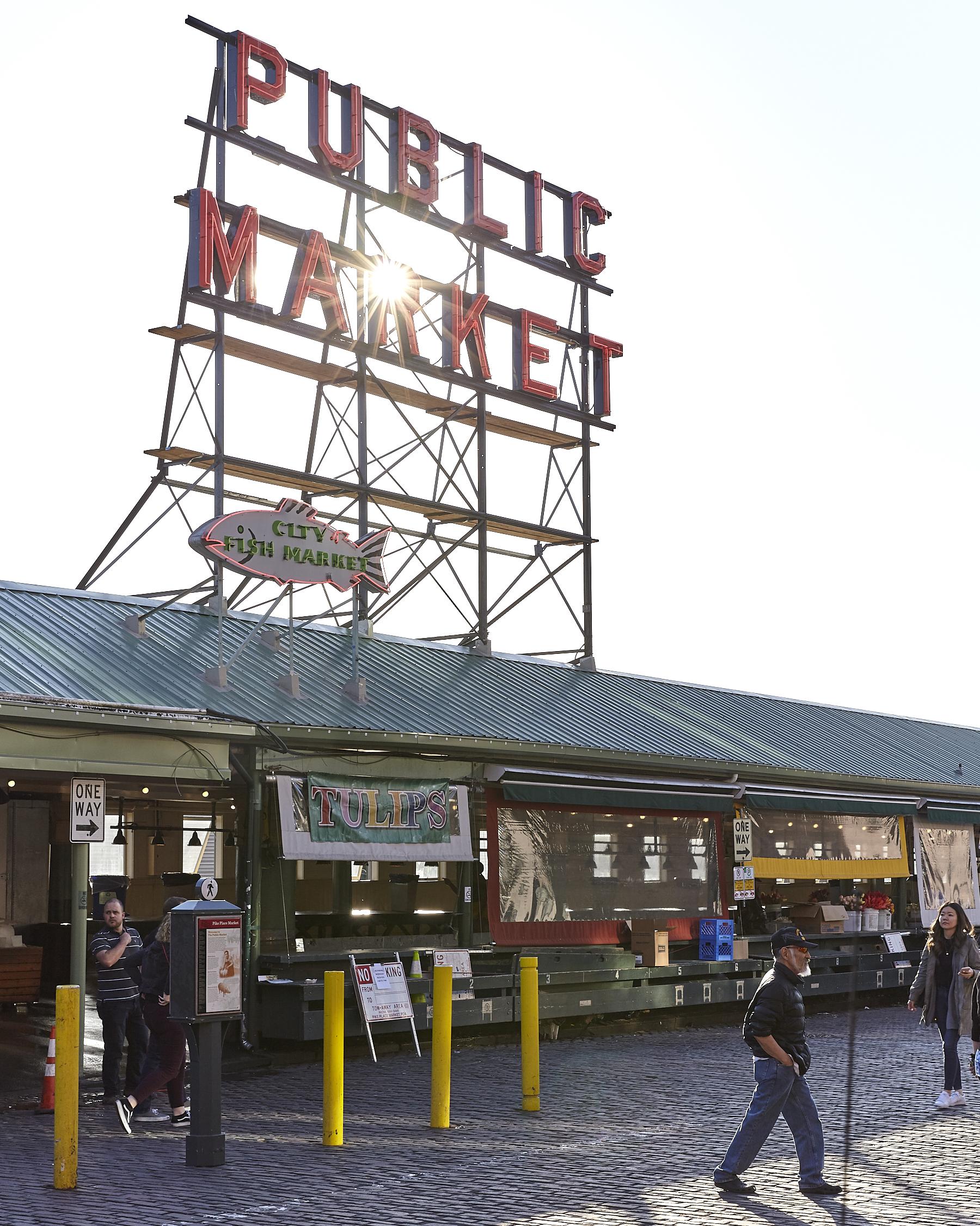 2019_AmEx_Seattle_Kaiser1798.jpg