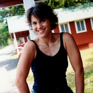 Abby Ellin