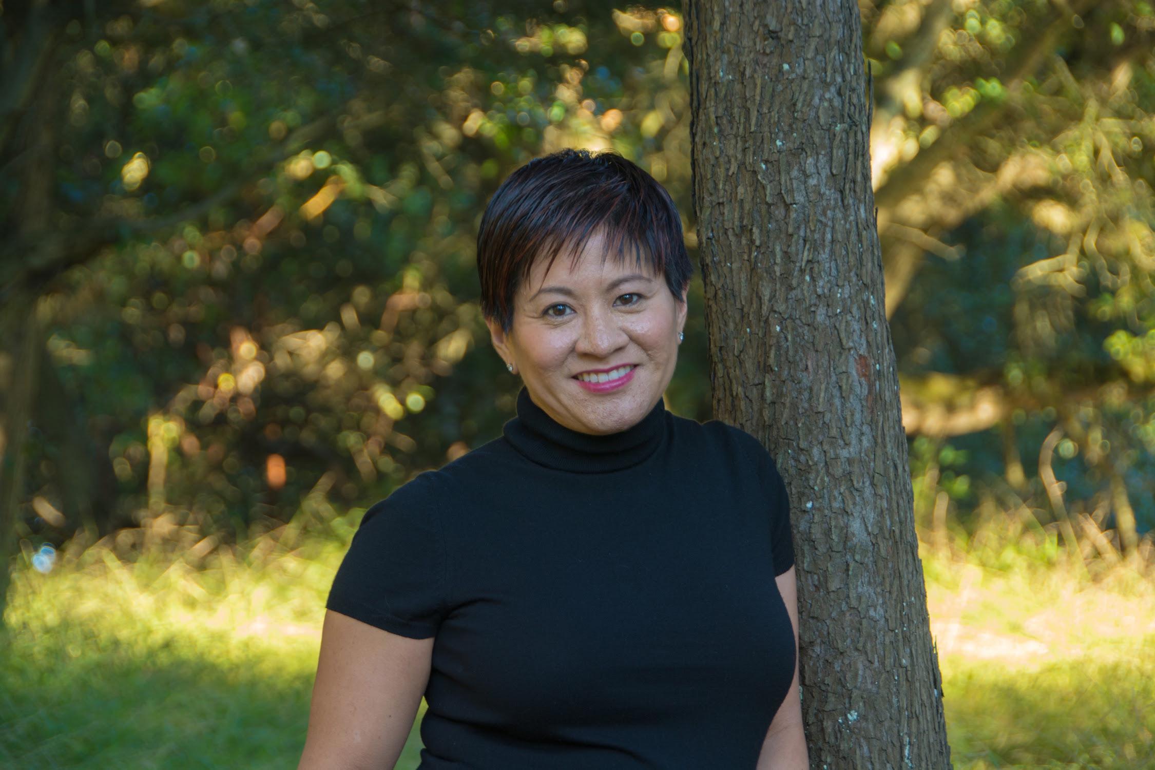 Yukari Kane