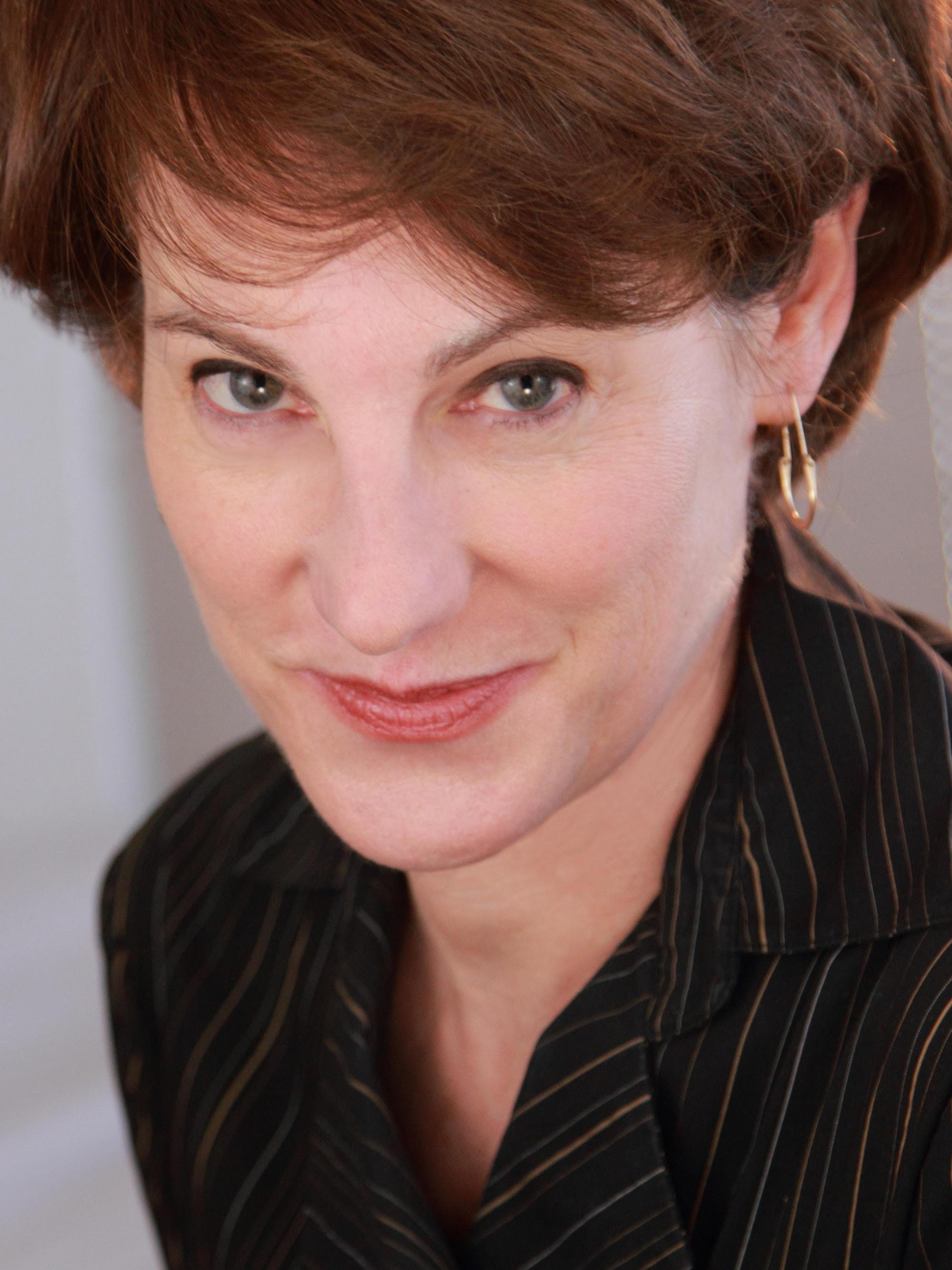 Dana Rubin