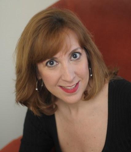Barbara Shear
