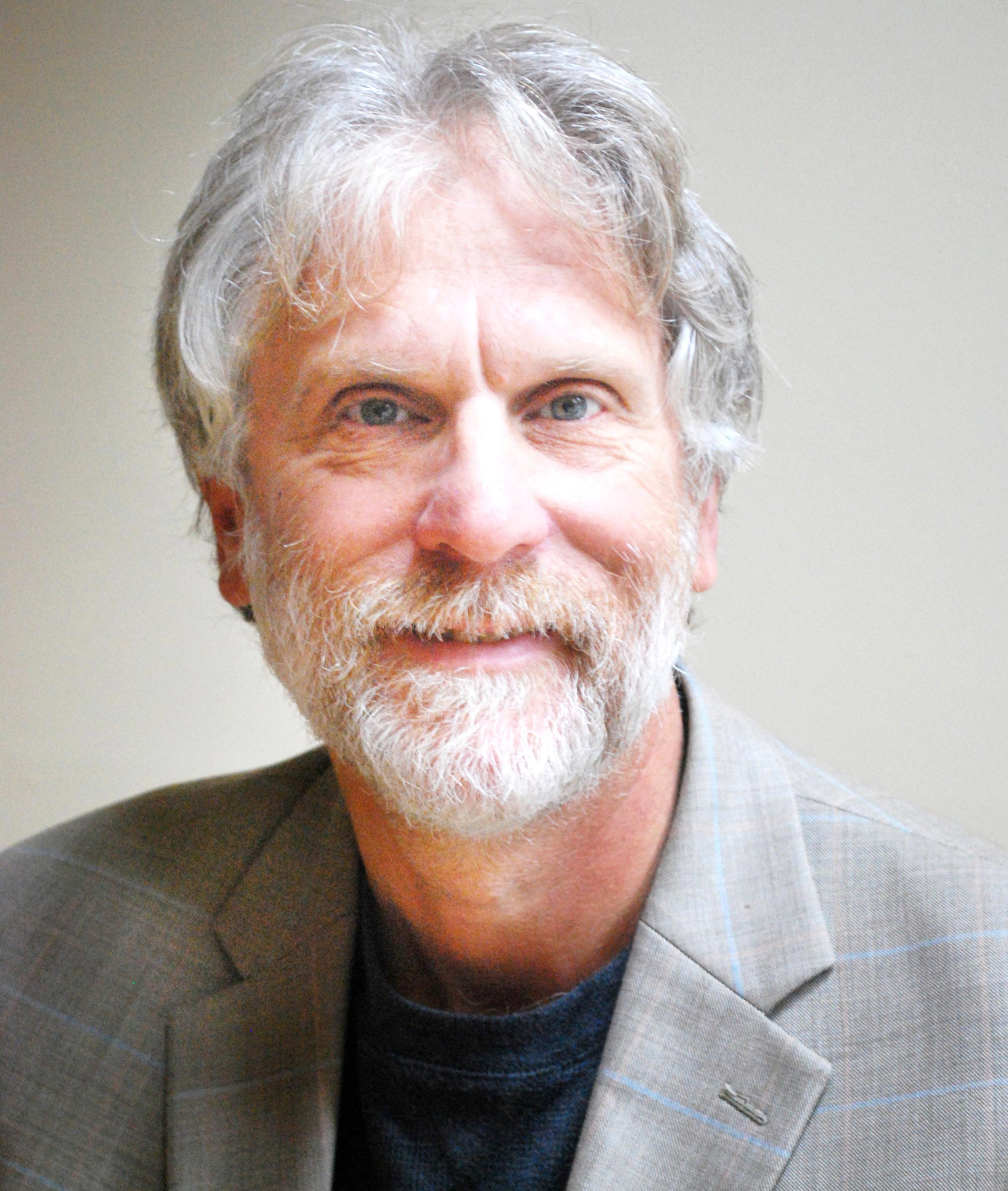 Jeffrey Seglin