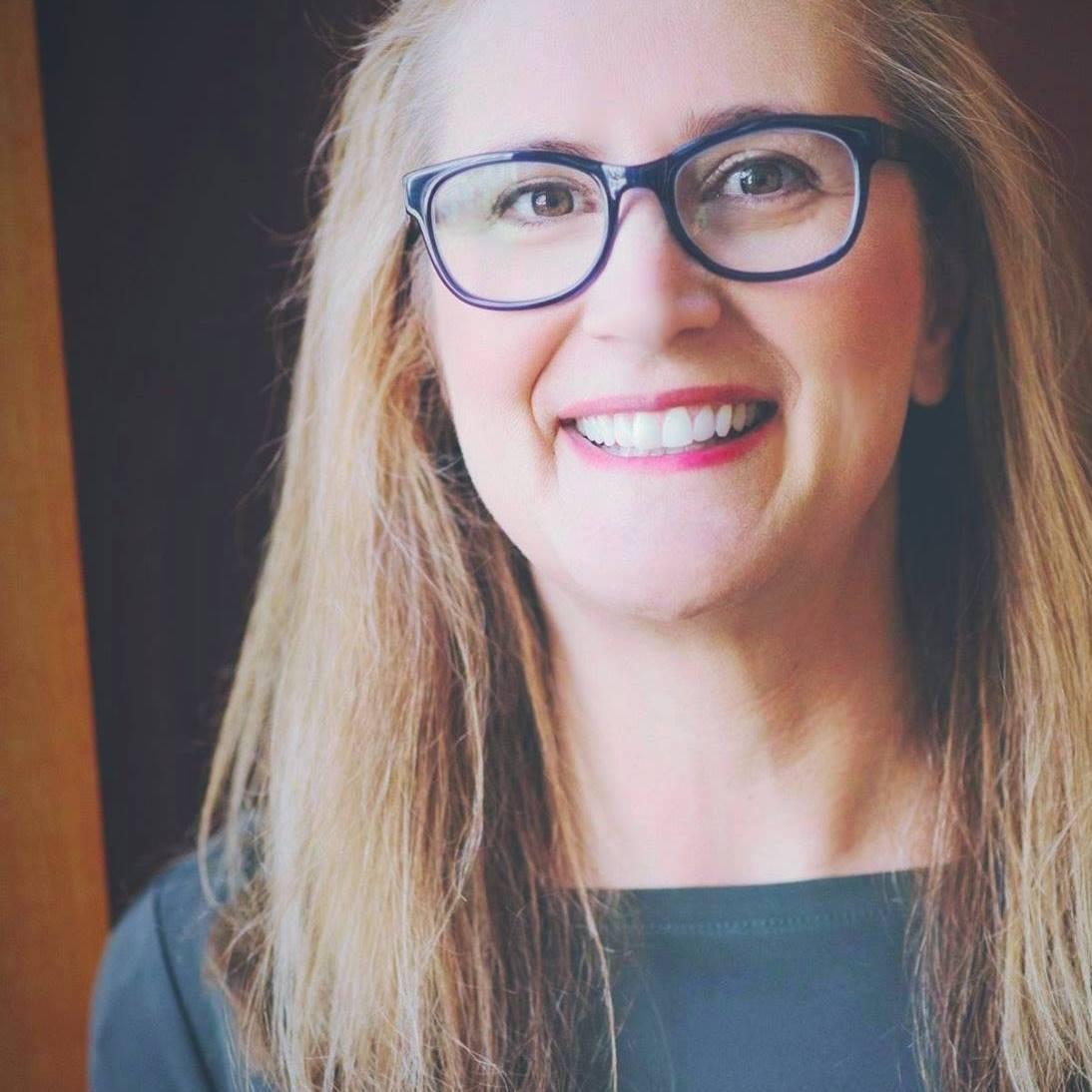 Nicole Volpe Miller