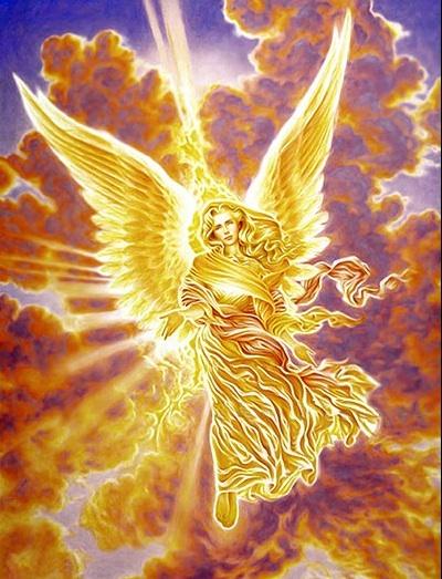 02_angel of faith.jpg