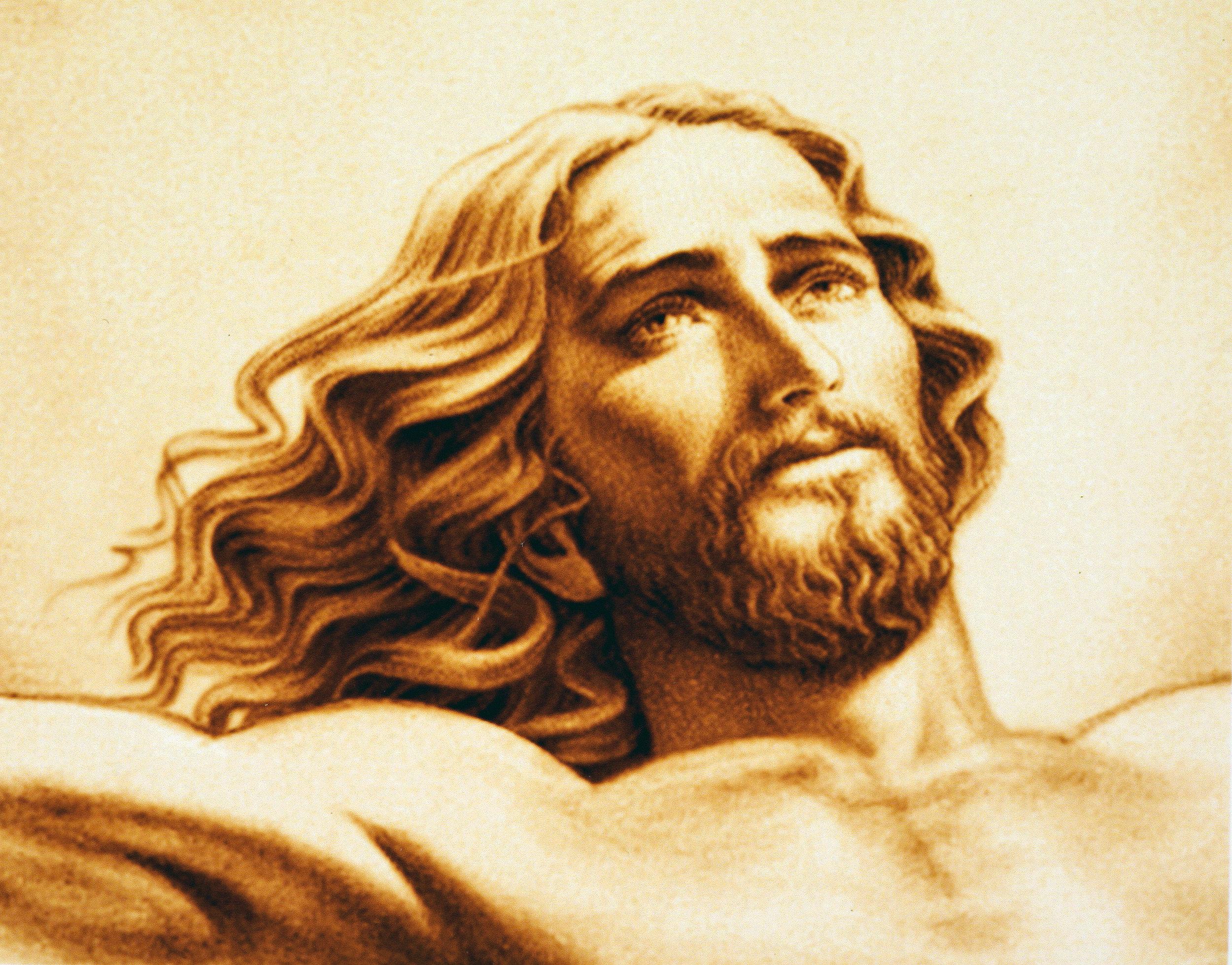 WilliamAlanShirley-Christ-painting-oil.jpg