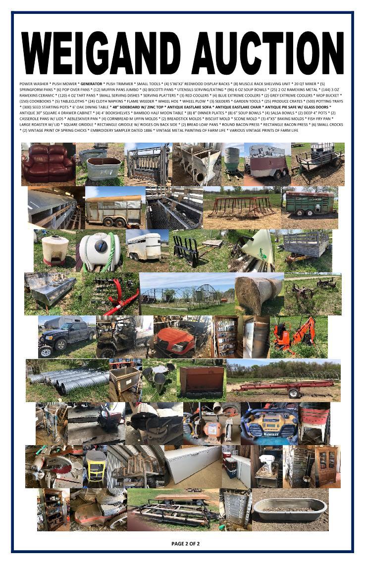 auction flyer pg 2.jpg