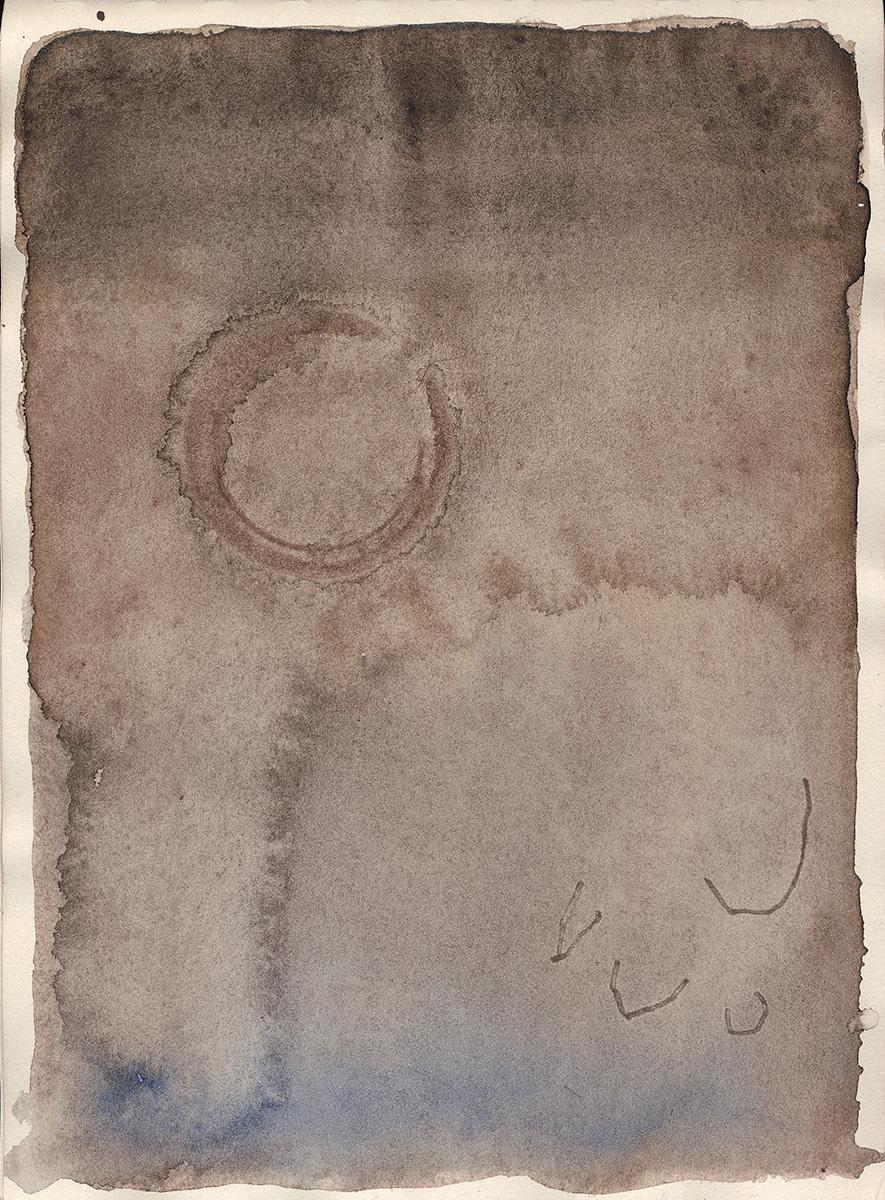 2003-10.jpg