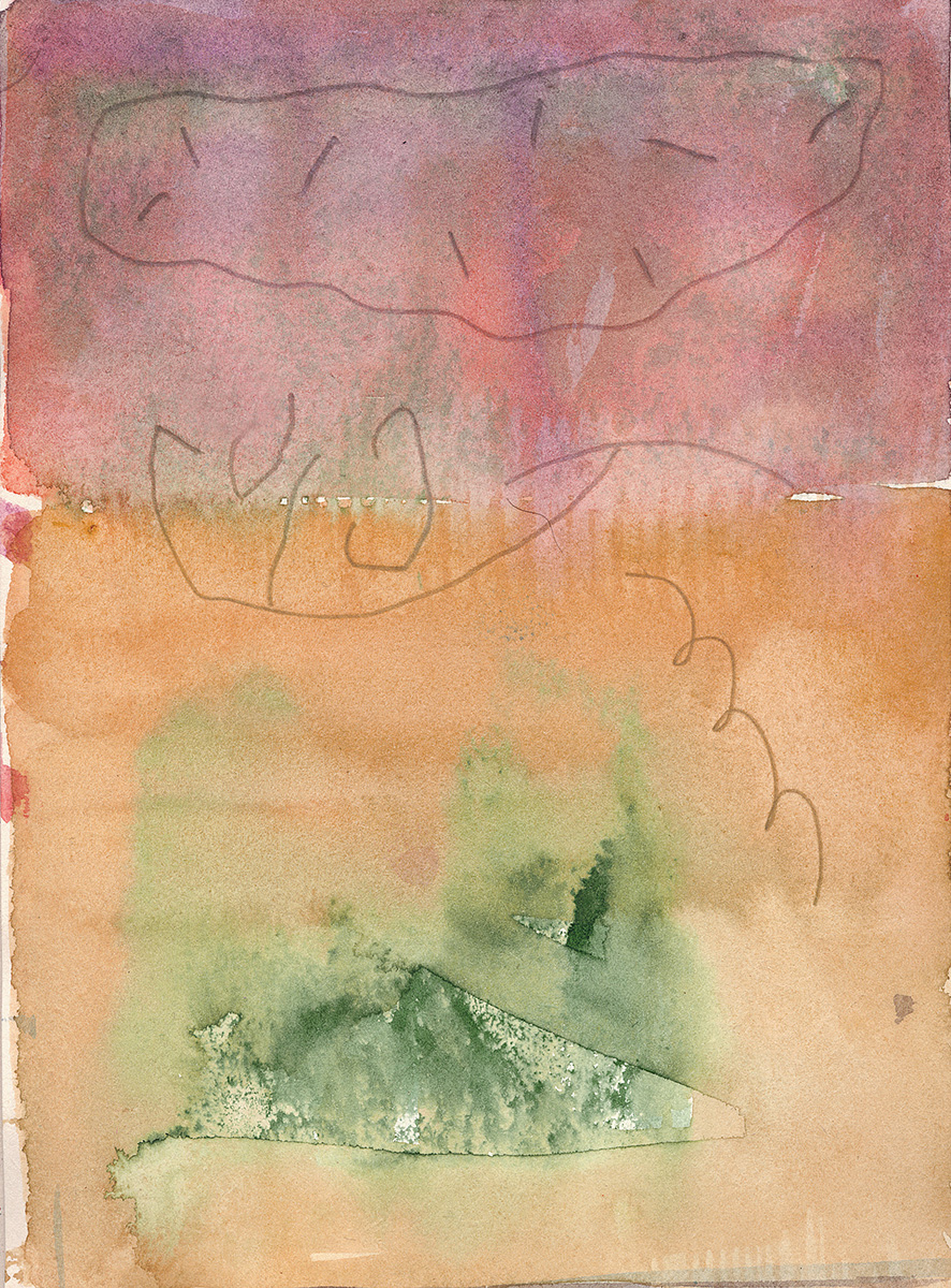 2003-12.jpg