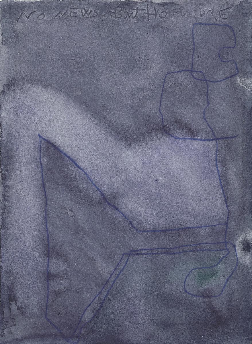 2003-16.jpg